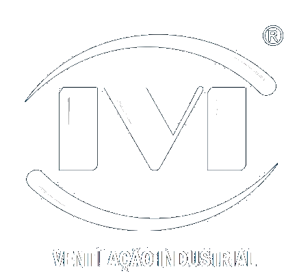 VENTILAÇÃO INDUSTRIAL - IVI