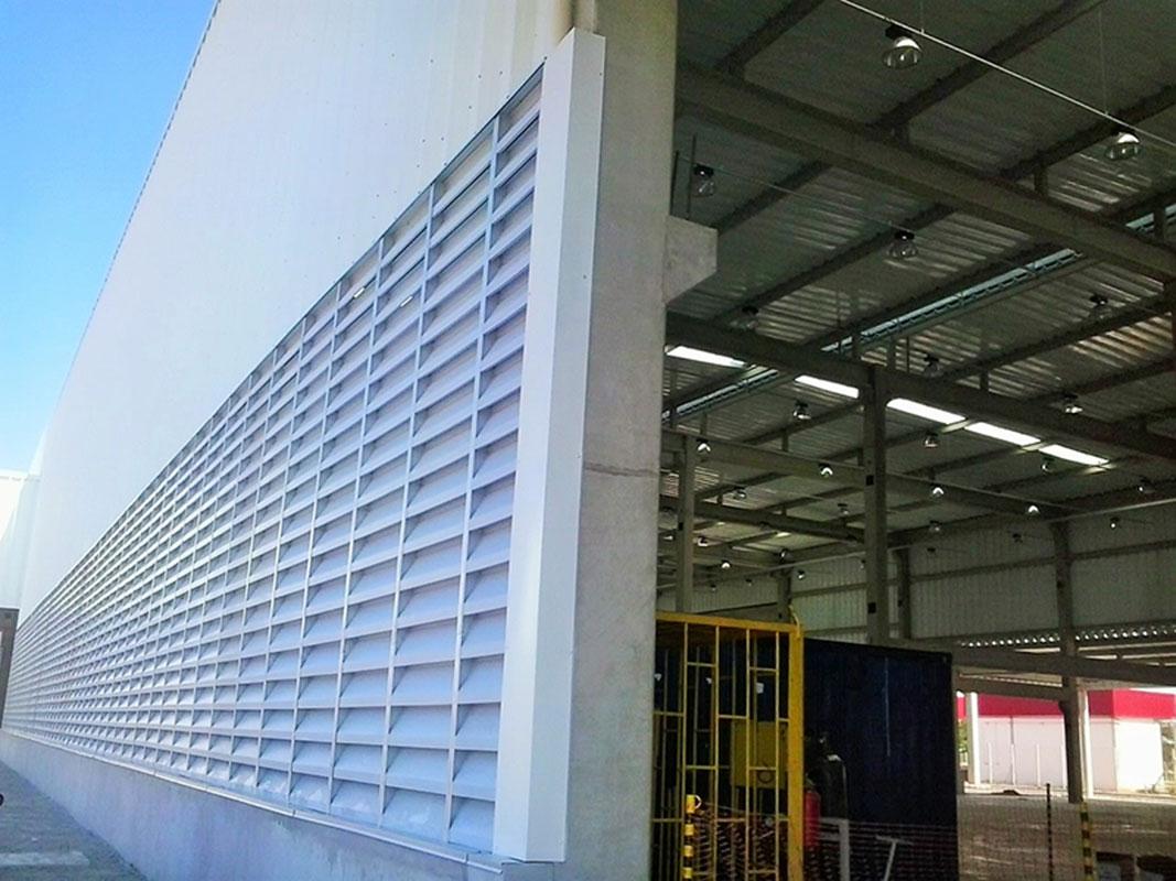 Usicon Pré-fabricado<br>Resende - RJ