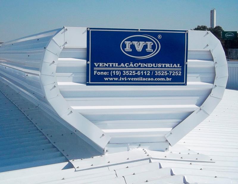 venezianas móveis